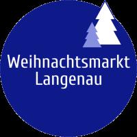 Marché de Noël  Langenau