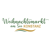 Weihnachtsmarkt am See 2021 Constance