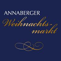 Marché de Noël 2021 Annaberg-Buchholz