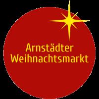 Marché de Noël  Arnstadt