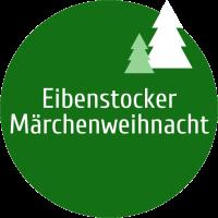 Marché de noël  Eibenstock