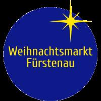 Marché de noël  Fürstenau