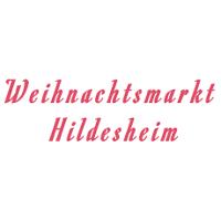 Marché de noël  Hildesheim