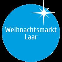 Marché de Noël  Laar