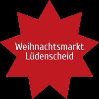 Marché de Noël  Lüdenscheid