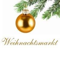 Marché de noël 2019 Prichsenstadt