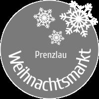 Marché de Noël  Prenzlau