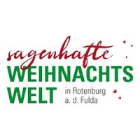 Marché de Noël  Rotenburg a. d. Fulda