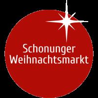 Marché de noël  Schonungen