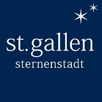 Marché de Noël 2020 Saint-Gall