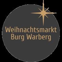 Marché de Noël  Warberg
