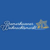 Marché de Noël  Bremerhaven