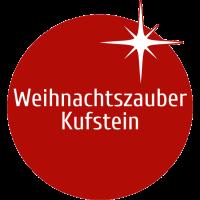 Marché de Noël  Kufstein