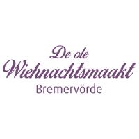 Marché de noël  Bremervörde