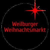 Marché de Noël  Weilbourg