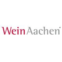 WeinAachen 2020 Aix-la-Chapelle