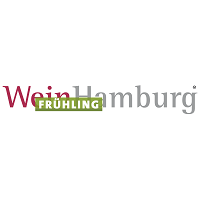 WeinFrühling 2022 Hambourg