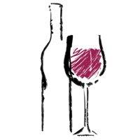 Wein & More 2021 Landshut