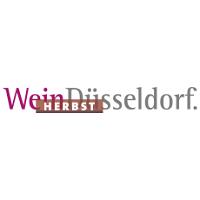 WeinHerbst  Düsseldorf
