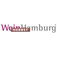 WeinHerbst 2021 Hambourg
