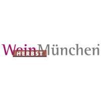 WeinHerbst 2020 Munich