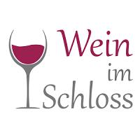 Wein im Schloss  Mondsee