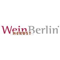 WeinHerbst 2021 Berlin