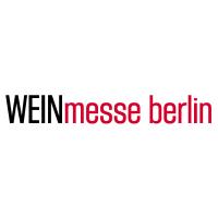 Foire aux vins 2021 Berlin