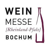Foire aux vins  Bochum