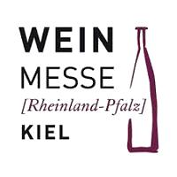 Foire aux vins  Kiel