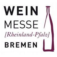 Foire aux vins  Brême