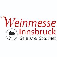 Foire aux vins 2021 Innsbruck