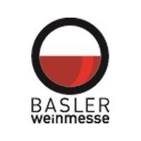 Basler Weinmesse 2019 Basel