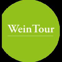 WeinTour 2021 Essen