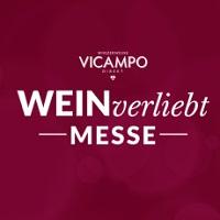 WEINverliebt 2020 Munich