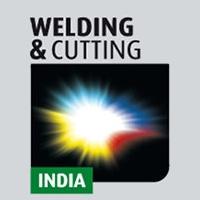 India Essen Welding & Cutting 2021 Mumbai