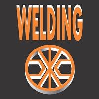 Welding 2020 Brno