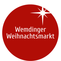 Marché de Noël  Wemding