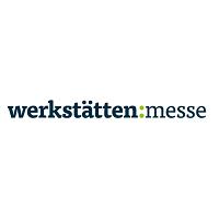 Werkstätten:Messe 2021 Nuremberg