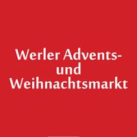 Marché de l'Avent  Werl