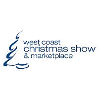 West Coast Christmas Show & Marketplace  Abbotsford