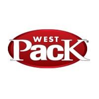 WestPack 2020 Anaheim