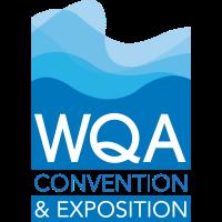 WQA Convention & Exposition 2021 Las Vegas