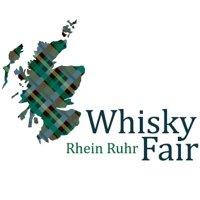 Whisky Fair Rhein Ruhr 2020 Düsseldorf