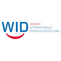 WID 2021 Vienne
