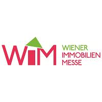 Wiener Immobilienmesse 2021 Online
