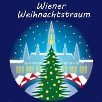 Foire de Noël  Vienne