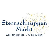 Marché de Noël 2019 Wiesbaden