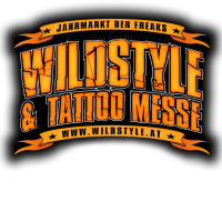Salon de wildstyle et tatouage 2021 Salzbourg