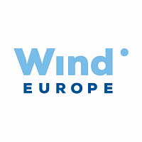Wind Europe 2021 Copenhague